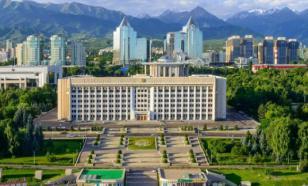 Казахстанский политолог: политики-националисты предпочитают русский