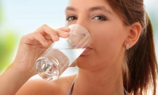 Украинский депутат заявил о нехватке и непригодности питьевой воды