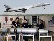 Ядерный подарок России от миротворца Обамы