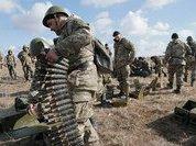 Запад готов к новой войне на Украине? - Прямой эфир Pravda.Ru