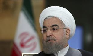 Семен БАГДАСАРОВ – о президентских выборах в Иране и новых перспективах Роухани