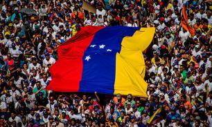 Конфликт в Венесуэле: будет ли военный переворот?