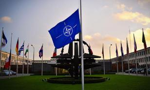 """Министры иностранных дел стран НАТО соберутся для обсуждения """"российской угрозы"""""""