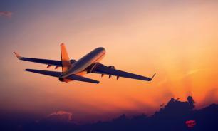 Армения готова стать посредником для перелетов между Россией и Грузией