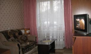 Эксперты нашли предельно дешевые московские квартиры в аренду в июле