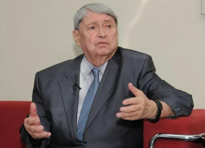 "Госпрограмма развития Северного Кавказа будет ""переформатирована"""