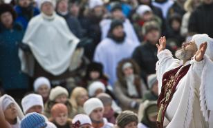Секта и религия — есть ли у них точки пересечения?