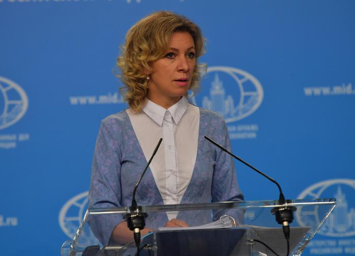 Иностранные представители в Мосгорсуде удивили МИД РФ