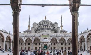 Туры в Турцию и Танзанию можно обменять на путёвки по России