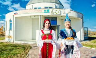 Казахстан поощряет издевательства над русскими. Россия молчит