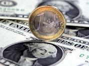 Бизнес-сводка: курсы евро и доллара подросли