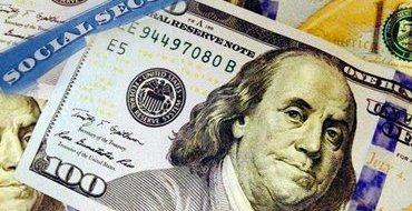 Госзакупки в США: $ 17,1 млн для пособий умершим людям