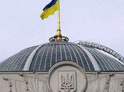 Еще немного, и появится секта свидетелей Майдана