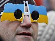 Гондурас впервые обошел Украину по уровню ВВП на душу населения