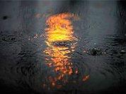 Наводнение в Сочи случилось из-за строительства новых дорог - очевидец