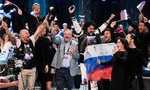 Интриги Евровидения-2016: Скандальное закулисье фестиваля