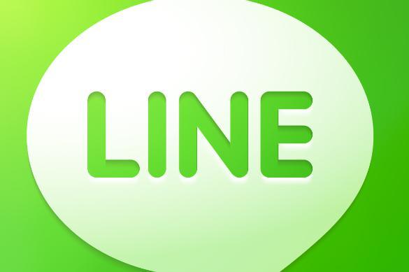 Крупнейший японский мессенджер LINE запускает криптообмен