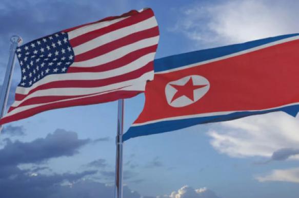 Forbes: почему санкции США оказались совсем не гуманным оружием