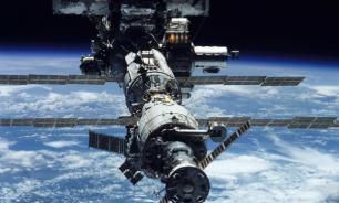 Космонавт Котов рассказал, как сложно ухаживать за волосами на орбите