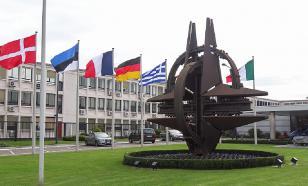 США будет кредитовать бывших союзников СССР, вступивших в блок НАТО