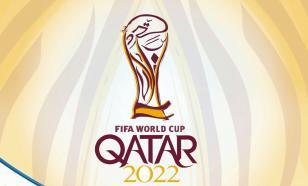 В Катаре на 90% готовы к проведению ЧМ-2022