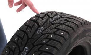 Вильфанд дал совет, кому следует поменять шины