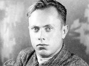 Лики войны: Алексей Ботян, герой Истории