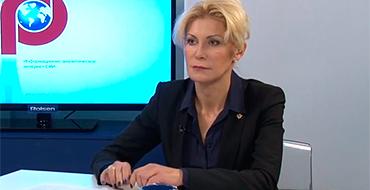 Людмила Айвар: Суды присяжных кому-то неудобны