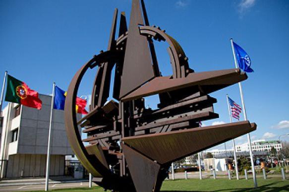 Аналитики ELN испуганы: НАТО может схлестнуться с Россией в Европе