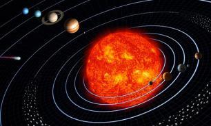 """Все тайны Вселенной скрыты в """"ближнем"""" космосе"""