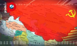 Рассекречено: как Советский Союз впервые ударил по НАТО энергооружием