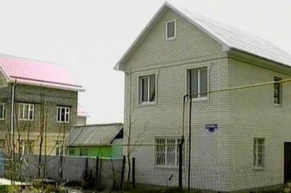Дома в Кемеровской области продаются по цене комнаты в Москве
