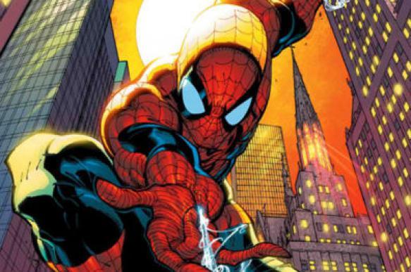 В Тбилиси мальчик в костюме Человека-паука выжил после падения с восьмого этажа