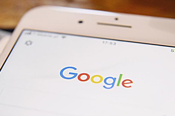 Сайт Genius обвинил Google в копировании песен без разрешения