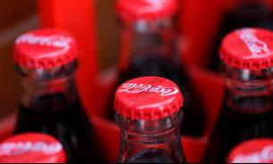"""Американка назвала """"Кока-колу"""" причиной своего долголетия"""