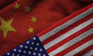 США откажутся от сделки с Китаем в случае невыполнения их требований