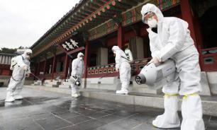 Карантин спровоцировал массовые разводы в Китае