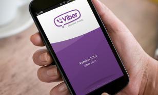 В Viber появятся групповые видеочаты до 20 человек