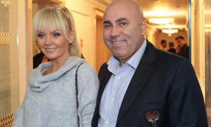 Валерии и Пригожину отправили гуманитарную помощь
