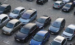 Корейские автомобили снова стали самыми угоняемыми в России