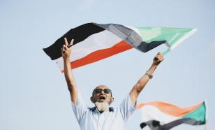 В Судане суд приговорил к казни шестерых спецназовцев из-за убийства студентов