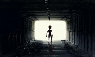 Новинки инопланетной хирургии