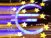 Банковский союз — яблоко раздора еврозоны