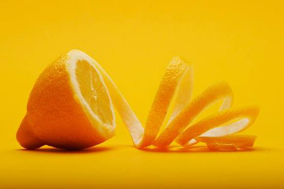 Пять природных средств, предотвращающих диабет