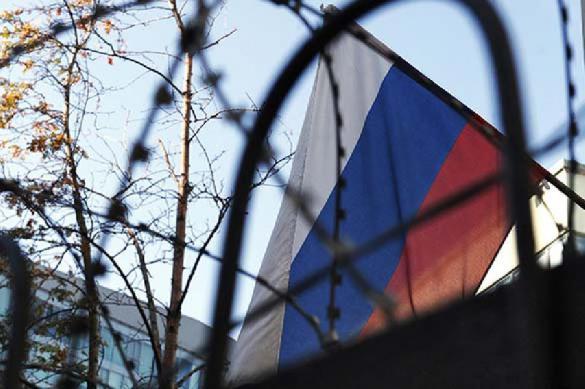 Россия признала вину по жалобам заключенных в ЕСПЧ