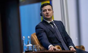 Мураев рассказал, почему снизился рейтинг Зеленского