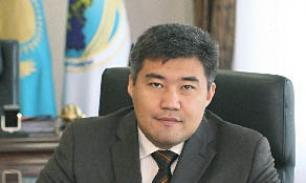 Казахстан и Украина договариваются о совместных антироссийских проектах