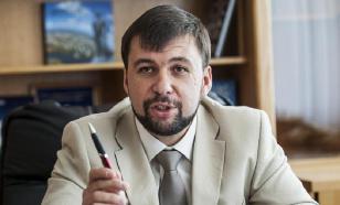 В голосовании поучаствовали свыше 150 тыс. россиян, проживающих в ДНР