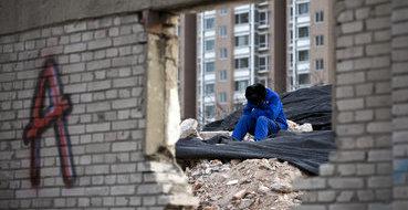 Азербайджанским рабочим мигрантам объяснят законодательство России
