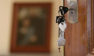 Средняя сумма ипотеки москвича — 5 млн рублей